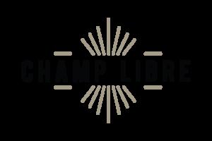 ChampLibre_Logo_Horizontal_CMYK-CouleurNoir